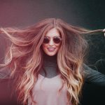 How To Grow Longer Hair – 20 Pro Secrets To Grow Hair Longer