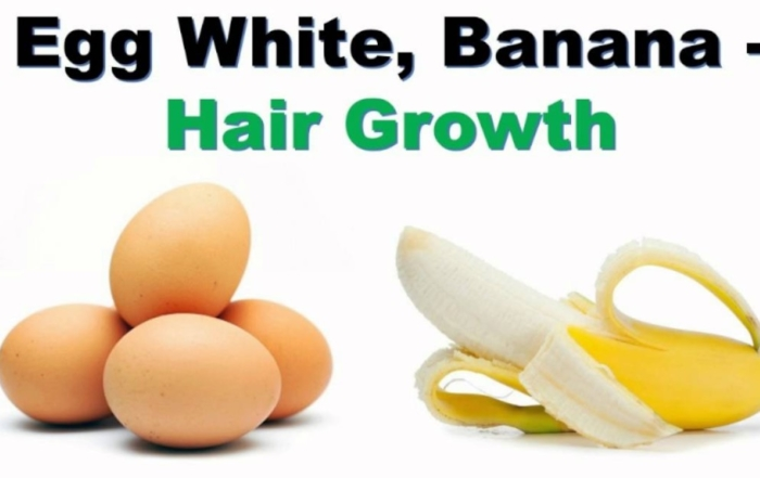 Want Super Fast Hair Growth Secrets - how to grow long hair naturally