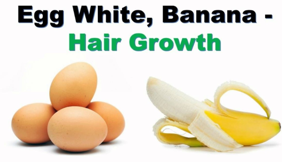 Want Super Fast Hair Growth Secrets, Try This Natural Ingredient