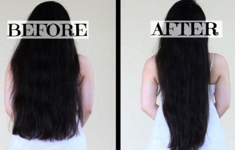 fasthair growthsecrets - 4 Pro Secrets for Faster Hair Growth