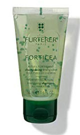 Rene Futerer Forticea Stimulating Shampoo review