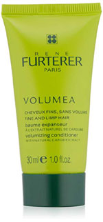 Rene Futerer Volumea Volumizing Conditioner for thin hair
