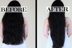fast hair growth secrets - 4 Pro Secrets for Faster Hair Growth